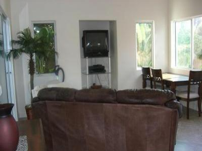 VacationsFRBO Carlsbad Vacation Rentals Property ID 20661 Carlsbad Rental
